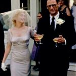 Marilyn - Wedding Attire