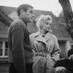 The End of Marilyn and Milton